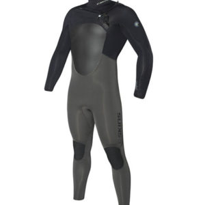 wired_54_chest_zip_2017-c-skins-wetsuit