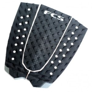 fcs-t3-tail-pad-traction-black-grey