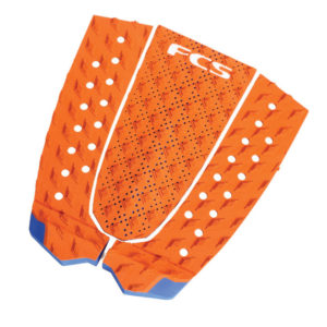 fcs-t3-tail-pad-traction-orange-blue